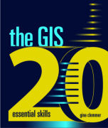 Click image for a larger image of The GIS 20 cover